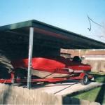 Boat-Covera