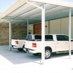 Metal-Carport-150x150