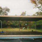 Residental Carport (4)