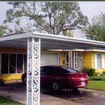 Residental Decorative posts