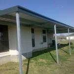 awning-patio2-150x150