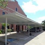 carport11-150x150
