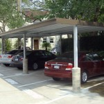 commercial-carport