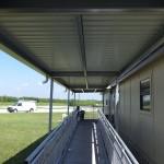 patio-150x150