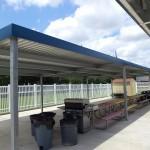 patio3-150x150