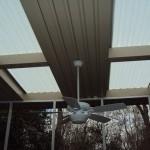 screen-skylights-150x150