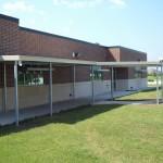 walk-cover-schools-150x150