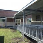 walkcover-school-150x150